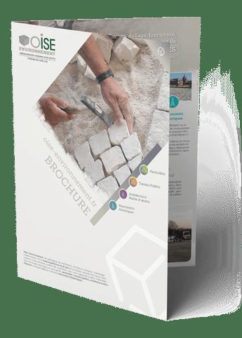 Brochure Oise Envrionnement