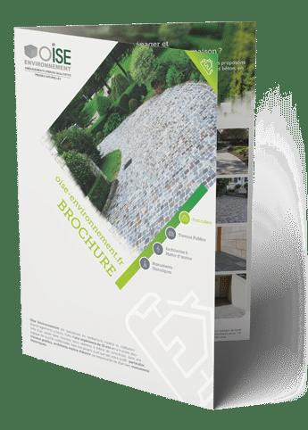 Brochure particuliers - Oise Environnement