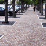 Centre ville de Gouvieux (61)