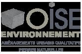 Oise Environnement Travaux Public