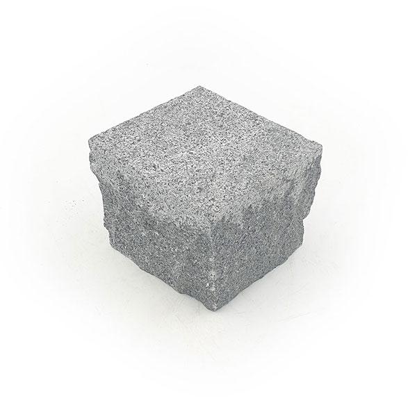 GRANIT G654 - 10 x 10 x 8
