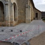 Église de Vandeuil